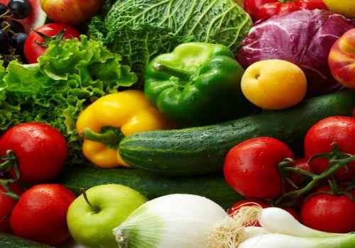 2019年种植什么蔬菜比较赚钱?不妨试试这四种!